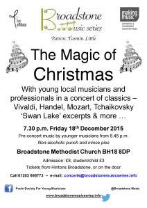 Christmas concert 2015 poster twice v5b (1)-page-001