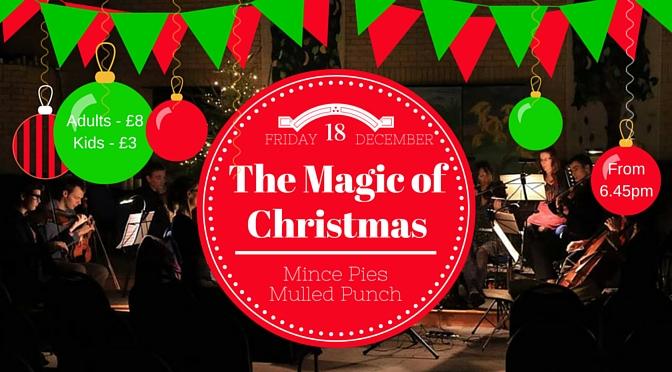 Magic of Christmas12_15