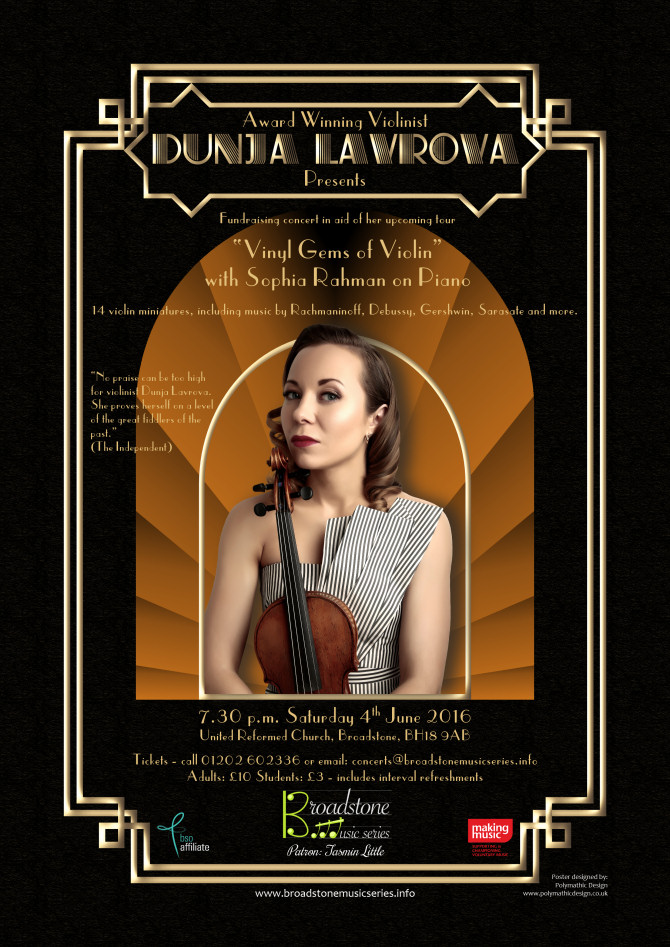Dunja_Concert_website.jpg