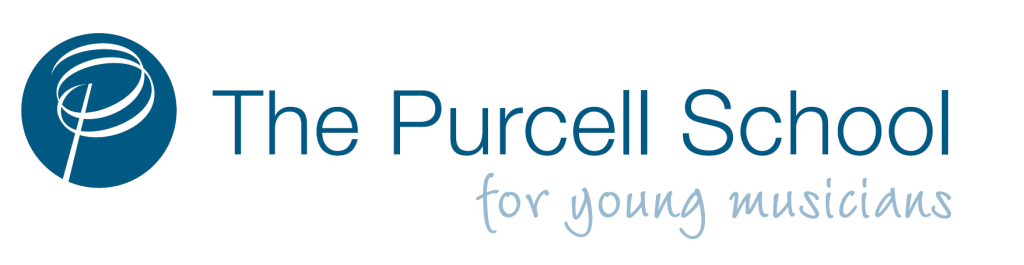 purcell-logo