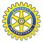 Kindly supported by the Rotary Club