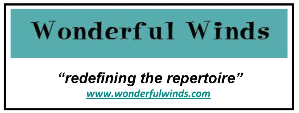 wonderful-winds-logo-page-001